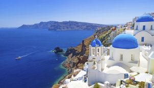 10 Places You Must Visit Before You Die