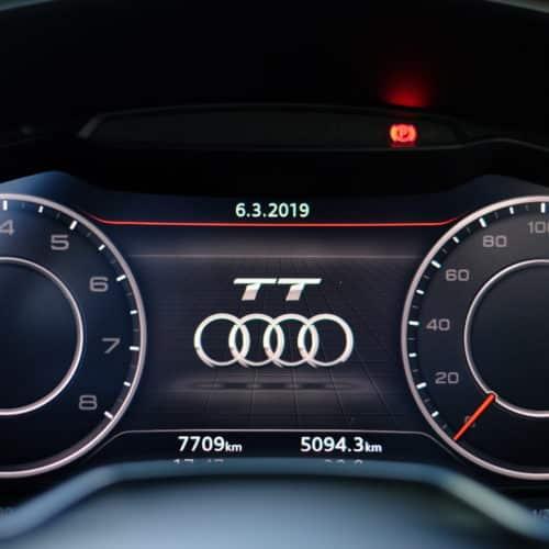 เช่ารถหรู เช่ารถสปอร์ต เช่ารถ Supercars Porsche Audi TT