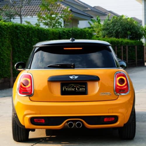 เช่ารถ Mini