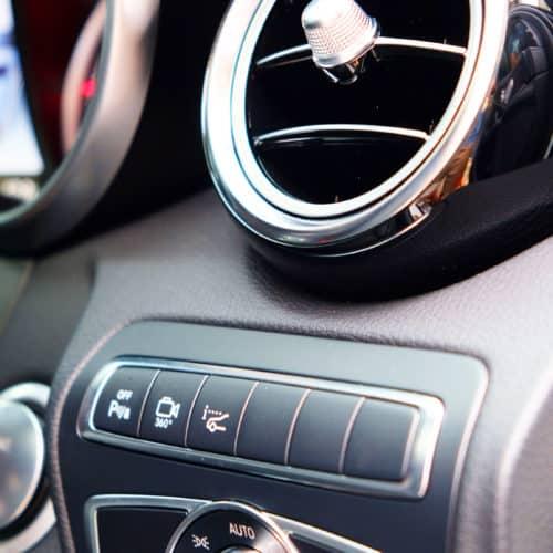 เช่ารถหรู เช่ารถสปอร์ต เช่ารถ Supercars Mercedes-Benz GLC250 Coupe AMG