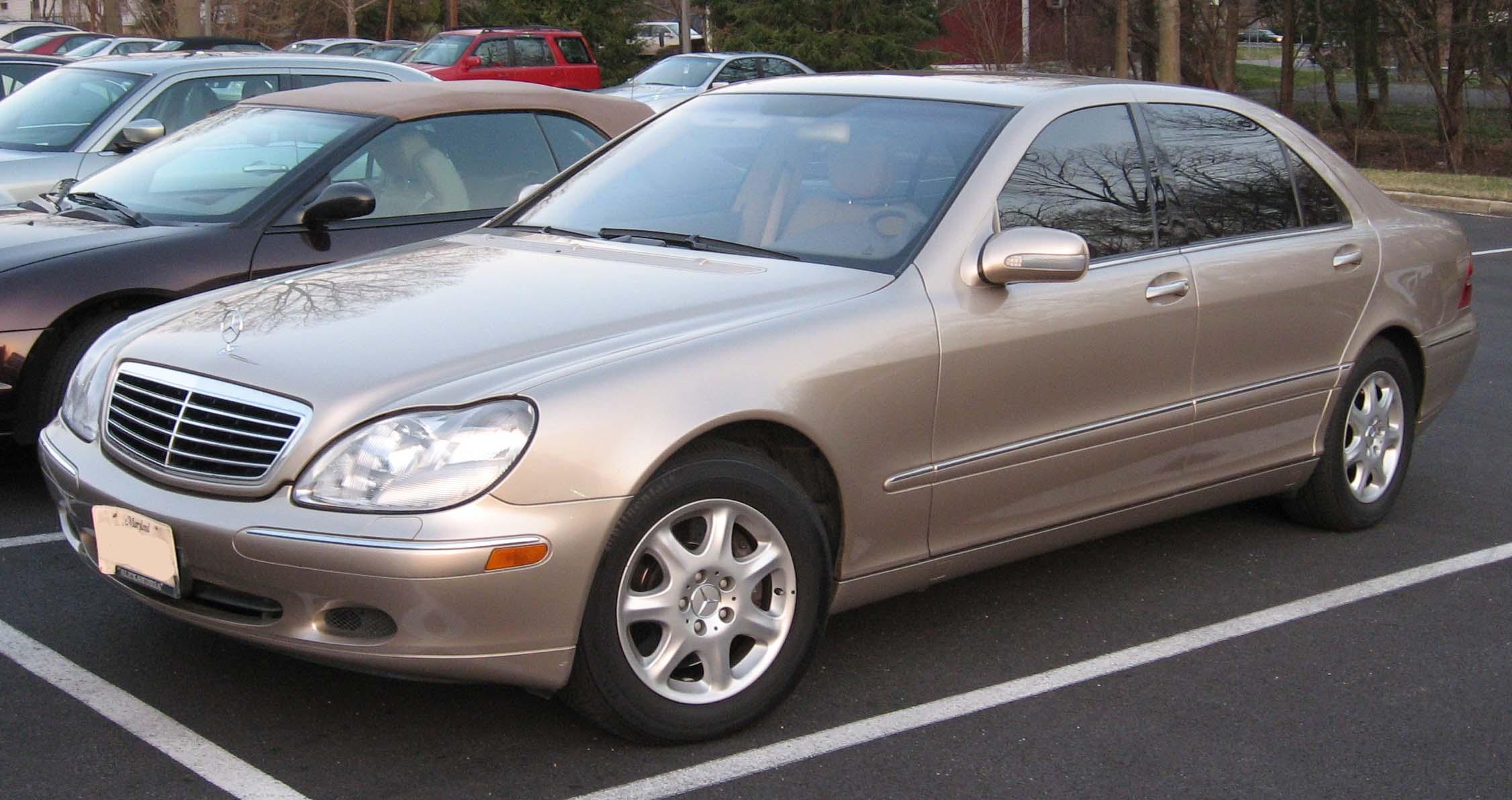 220 Model Series